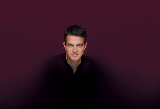 Philippe Jaroussky: Vivaldi-Handel Recital