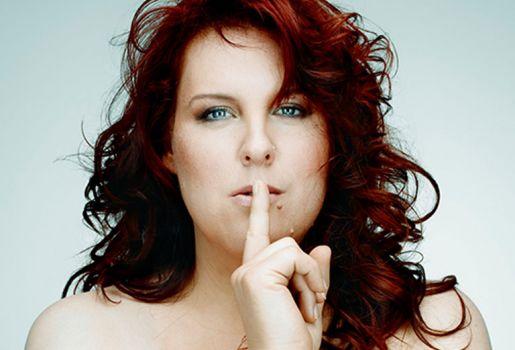 Marie-Nicole Lemieux: Vivaldi Recital