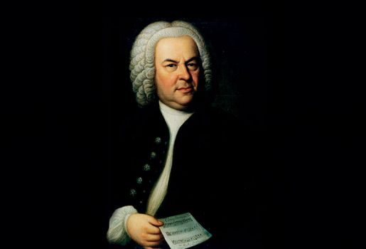 Bach: Brandeburg Concertos
