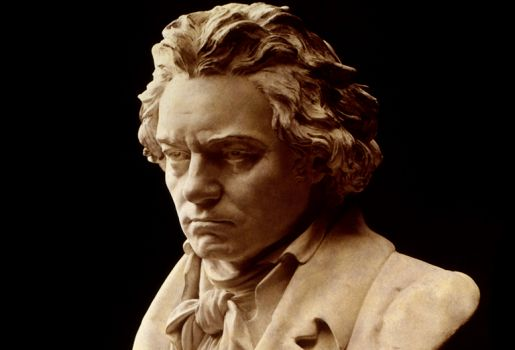 Beethoven: Concertos for piano n° 1, 2 and 4