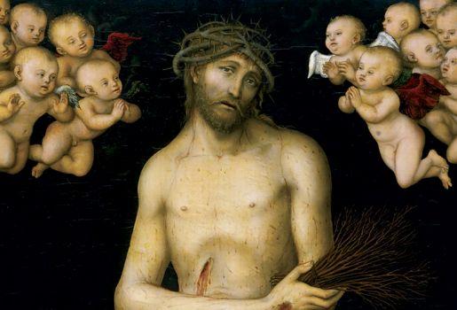 Bach: Résurrection - Oratorios de Pâques et de l'Ascension