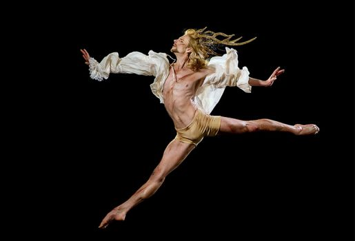 Charpentier: Acteon / Rameau: Pygmalion