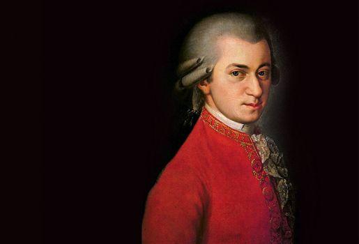 Mozart / Haydn: Requiem