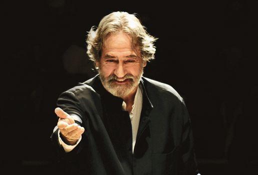 Monteverdi / Savall: Orfeo