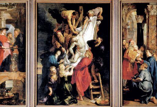 Bach: Passion - Passion selon saint Jean