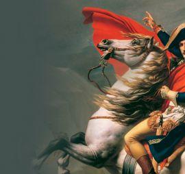 Napoleon Bicentenary