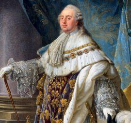 Cherubini: Requiem in memory of Louis XVI / Plantade: Requiem for Marie-Antoinette